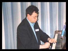 Frans Wentholt, Nocturne in b flat minor, 2012