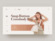 Shopify is an easy to use online store builder trusted by over stores. Fully customizable store design with a secure shopping cart. Banner Design Inspiration, Web Banner Design, Website Design Inspiration, Website Design Layout, Web Layout, Branding, Mise En Page Magazine, Template Web, Banners