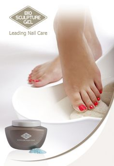 Manicure And Pedicure, Nail Care, Nail Stuff, Nails, Spa, Female Feet, Hair And Beauty, Finger Nails, Ongles