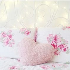 I want my room all girly and dreamy, then I want it punk and indie, then I want it just all fandom's and bands and shit. What the fuck xD