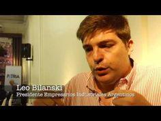 1'200.000 argentinos están afectados por la falta de empleo (VIDEO)   ElCiudadano.gob.ec
