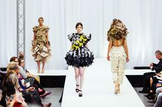 Karen Korjus Textiles for Fashion, Karen Kojrus Gray's School of Art, RGU, Robert Gordon University, Fashandtexatg