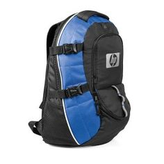 b57dd3ff0005 Branded Backpacks make for wonderful promotional gifts. Get your from Brand  Innovation today!