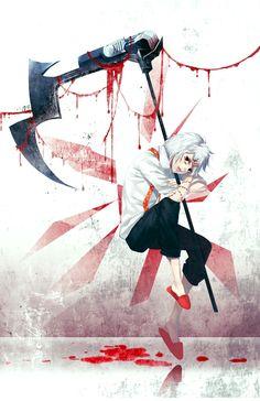 Juuzou Tokyo Ghoul, Juuzou Suzuya, Ayato, Snow Wolf, Fan Anime, Sasuke Uchiha, Kaneki, Manga Games, Sketches