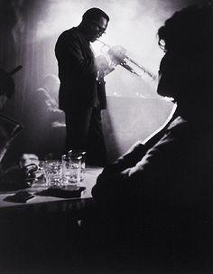 Фотографии «Miles Davis» (50 фото)