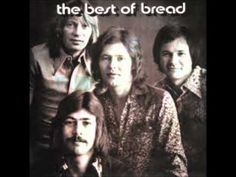 The best of Bread - If