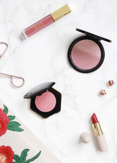 Underrated Products That Deserve More Love