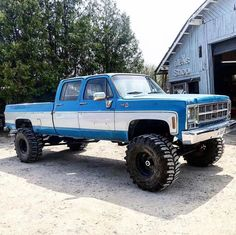 5021 Best Lifted Trucks Images In 2019 Lifted Trucks