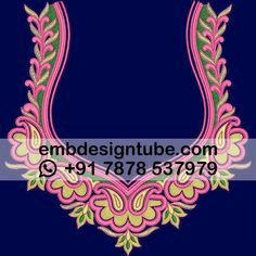 Peacock Blouse Designs, Cutwork Blouse Designs, Fancy Blouse Designs, Blouse Neck Designs, Hand Work Blouse Design, Stylish Blouse Design, Embroidery Monogram Fonts, Embroidery Designs, Computer Works