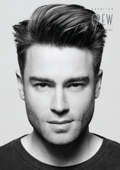 Hairstyles for men with thin hair 2014 mens hair styles having a nice hair style can make a guy more cool and handsome now urmus Images