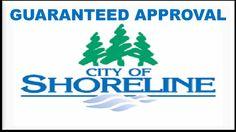 Shoreline, WA Automobile Financing : No Credit No Cosigner Auto Loans fo...