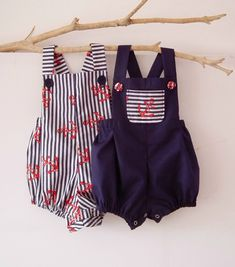 Baby Boy Clothes Baby Boy Rompers Baby Boy Clothing Nautical Romper Summer Anchor Sunsuit Toddler Clothes Baby Shower Christening Baptism by PetiteCousine on Etsy https://www.etsy.com/listing/218252590/baby-boy-clothes-baby-boy-rompers-baby