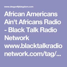 African Americans Ain't Africans Radio - Black Talk Radio Network www.blacktalkradionetwork.com/tag/african-americans-a...Proxy Highlight African American Ain't African Radio Presents: Politricks and the African American. Posted on 06/04/2015 by buckwylam — Leave a reply · jesse81. Tonight we ... Health Benefits of Copper | Organic Facts https://www.organicfacts.net/health-benefits/minerals...Proxy Highlight The health benefits of copper include proper growth, utilization of iron, enzymatic…