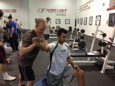 6 Reasons Anterior Core Stability Exercises Are Essential Rotator Cuff Exercises, Stability Exercises, Strength And Conditioning Programs, Training Programs, Personal Trainer, Personal Fitness, Back Pain, Strength Training, Coaching