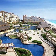 Well worth the wait! #Cancun #Beach #Resort http://VIPsAccess.com/luxury-hotels-cancun.html