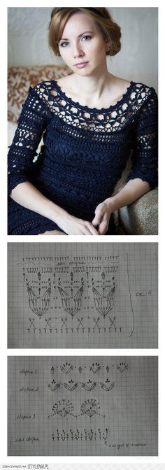 Платье Оливия/Vanessa Montoro. |