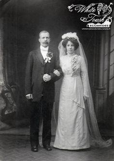 1910-tal.