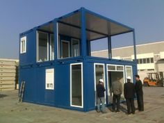 Dismountable House for Office/Hotel/Accommodation, Find Details about Dismountable House, Dismountable Home from Dismountable House for Office/Hotel/Accommodation - Shanghai Star House Co. Prefabricated Houses, Prefab Homes, Galvanized Steel Sheet, Fiber Cement Board, Partition Door, Mineral Wool, Cheap Accommodation, Insulation Materials, Steel Roofing