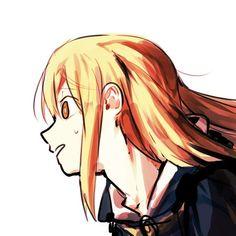 Fairy Tail Characters, Fairy Tail Nalu, Anime Shows, Wattpad, Cool Girl, Fairy Tales, Edens Zero, Fairies, Cartoons