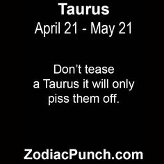taurus1 Taurus And Capricorn Compatibility, Taurus Facts, Astrology Signs, Zodiac, Cards Against Humanity, Horoscope