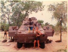 Ogongo Once Were Warriors, Brothers In Arms, Defence Force, Tactical Survival, Carp Fishing, Photo Essay, My Land, Armored Vehicles, African History
