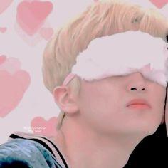 Love Aesthetics, Share Icon, Bts Meme Faces, Korea, Mix Photo, Pop Photos, Kpop Couples, Mark Nct, Jisung Nct