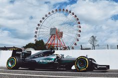 @LewisHamilton #JapaneseGP #Suzuka #TeamLH #F1 @MercedesAMGF1