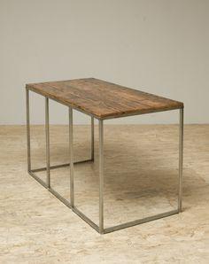 Image of Shenandoah Desk