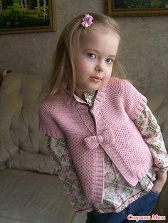 136 лучших изображений доски вязание для девочек за 2019 вязание