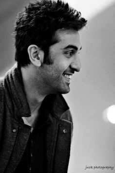 perfect!!! Bollywood Actors, Bollywood Celebrities, Ranbir Kapoor Hairstyle, Baby Shark Music, Famous Indian Actors, Actor Quotes, Rishi Kapoor, Boy Photography Poses, Celebrity Photographers