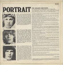 """Résultat de recherche d'images pour """"walker brothers 1966"""""""