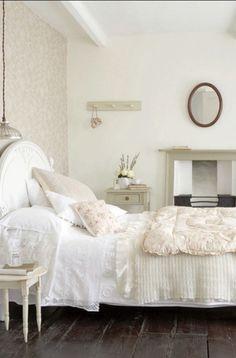 Bedford Square Bedroom