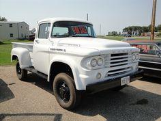 custom trucks parts Old Dodge Trucks, Dodge Pickup, Gm Trucks, Diesel Trucks, Lifted Trucks, Cool Trucks, Dodge Diesel, Dually Trucks, Custom Pickup Trucks