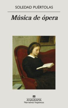 Buy Música de ópera by Soledad Puértolas and Read this Book on Kobo's Free Apps. Discover Kobo's Vast Collection of Ebooks and Audiobooks Today - Over 4 Million Titles! Haruki Murakami, Opera Music, All Locations, Photo Caption, Me Me Me Song, Audiobooks, Mona Lisa, Novels, Ebooks