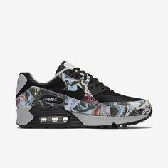 45731ae6bf79d Nike Air Max 90 Marble Women s Shoe Nike Air Max 90s