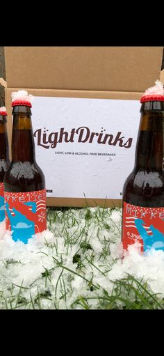 20db74e202b Try the non alcoholic beer from Mikkeller at LightDrinks. Non Alcoholic Beer