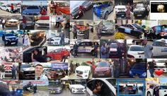 Here are pictures of some of our South Africans who are proud and successful members of Crowd1.  Here they are realizing their dreams, some even within four months of joining Crowd1 are now buying brand new cars. 💸 Africans, Times Square, Success, Dreams, Cars, Pictures, Stuff To Buy, Photos, Autos