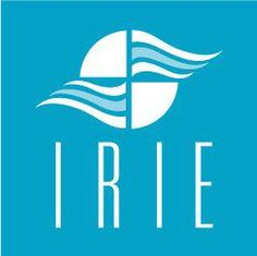 Irie Bar & Grille provides an upscale Caribbean dining experience fused with American soul. We also have a full bar.
