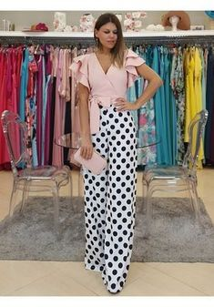 Sexy A-line V-neck Spring Floral Printed Long Prom Dress With Pockets Prom Dresses With Pockets, Fashion To Figure, Blue And White Dress, Hijab Chic, Swagg, The Dress, Designer Dresses, Casual Outfits, Fashion Dresses