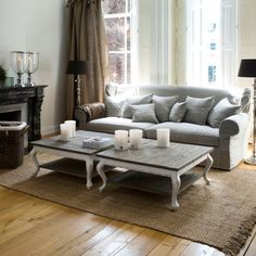livingroom on pinterest white cabinets long island and console tables. Black Bedroom Furniture Sets. Home Design Ideas