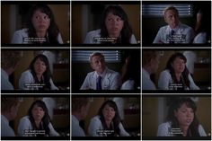 So funny! Rebounded to the McDreamy's....(Grey's Anatomy)