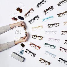 Frameri Glasses - GoodHousekeeping.com