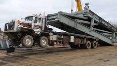 Kenworth C500. Heavy Duty Trucks, Heavy Truck, Cool Trucks, Big Trucks, Oilfield Trash, Oil Field, Kenworth Trucks, Big Wheel, Oil And Gas