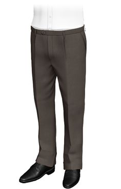 Great Fall Pants from 20 of the Great Fall Pants collection is the most trending fashion outfit this Fall Pants, Formal Pants, Pants For Women, Men Pants, Slim Fit Pants, Tailored Trousers, Grey Fabric, Latest Fashion Trends, Trending Fashion