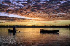 Early fishing by elpen44. Please Like http://fb.me/go4photos and Follow @go4fotos Thank You. :-)