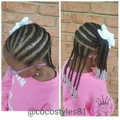 natural hairstyles for afro hair Lil Girl Hairstyles, Little Girl Haircuts, Girls Natural Hairstyles, Kids Braided Hairstyles, Funky Hairstyles, Natural Hair Styles, Short Hair Styles, Hairstyles Men, Funky Haircuts