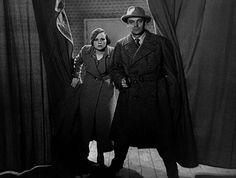 The Testament of Dr. Michael Pitt, Fritz Lang, Film, Dresses, Fashion, Movie, Vestidos, Moda, Film Stock