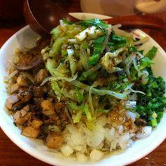 金斗雲 is a Ramen / Noodle House in 鹿児島市, 鹿児島県, Japan popular with Asian people, Hispanic people, Foodies, Jet Setters.