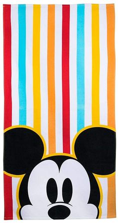 Mickey Mouse Classroom, Mickey Mouse Cartoon, Mickey Mouse And Friends, Mickey Minnie Mouse, Mickey Mouse Wallpaper Iphone, Cute Disney Wallpaper, Wallpaper Iphone Cute, Cute Cartoon Wallpapers, Disney Images