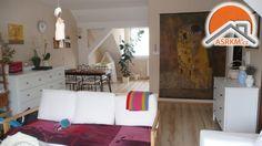 Prodej bytu 2+kk, 68 m2, v obci Jeseník ulice Raisova okr. Jeseník, REALITY Int.